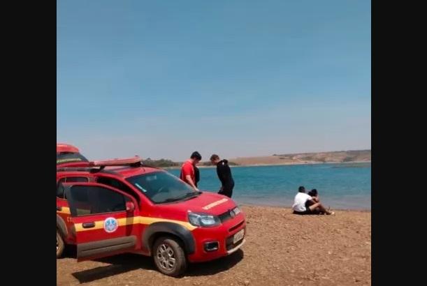 Serve de alerta para MS: mulher morre afogada ao salvar cachorro em Minas
