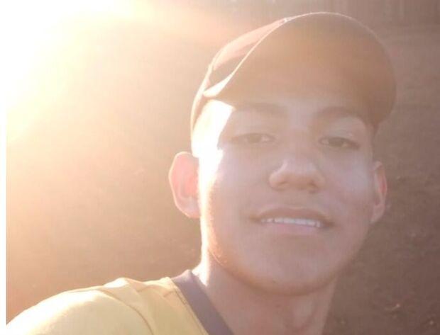 Adolescente morre afogado durante dia de lazer no Rio Miranda