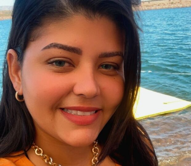 Mulher que pediu Justiça pela morte do marido é presa como mandante do crime
