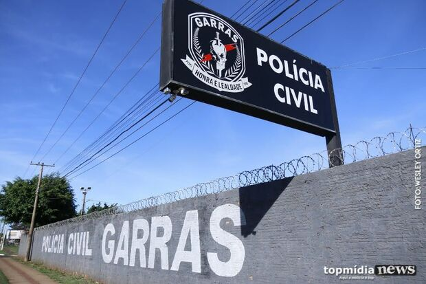 Bandidos invadem casa e sequestram mulher com exigência de R$ 50 mil em Campo Grande