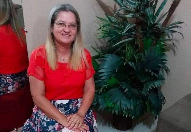 Pastora precisa de R$ 80 mil para cirurgia no cérebro e amigos criam vaquinha em Coxim