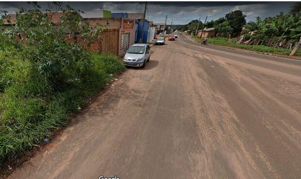 Motorista bêbado 'atropela' motos estacionadas e vai preso