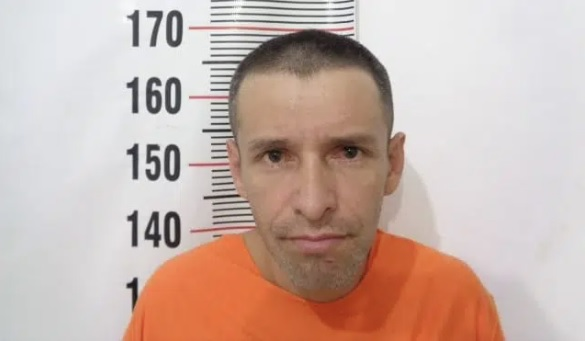 Corpo de homem encontrado em Ponta Porã era de foragido da Justiça