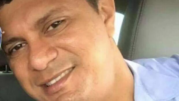 Preso com drogas em avião, sargento da FAB ainda recebe salário de R$ 8 mil