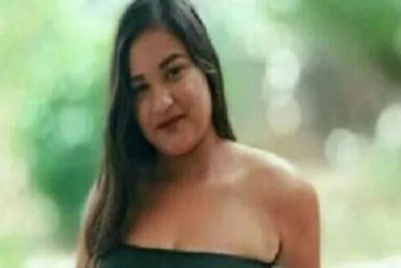 Adolescente morre após sofrer descarga elétrica enquanto usava chapinha