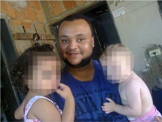 Acusado de matar o cunhado com machadada pega 14 anos de prisão