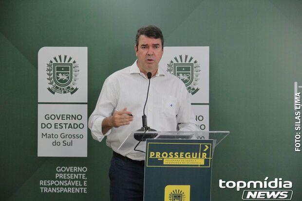 Governo inicia pagamento de auxílio de R$ 1 mil aos profissionais de turismo