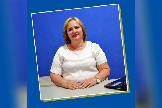Vítima de acidente era diretora de escola de Dourados; policial é transferido