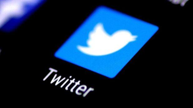 Além do Facebook, outras redes sociais também apresentam instabilidade