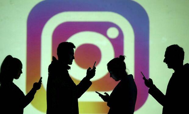 Instagram enfrentou instabilidade de horas 4 dias após pane global
