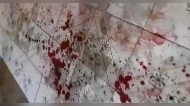 'Maninho' morre esfaqueado em Ribas do Rio Pardo