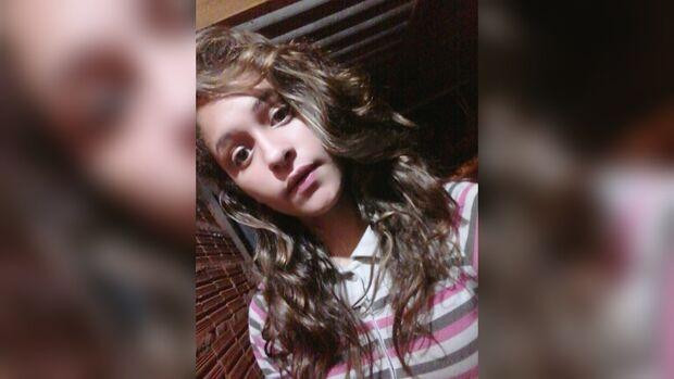"""""""Triste coincidência, eu perder minha criança no Dia das Crianças"""", diz amiga de Ana"""