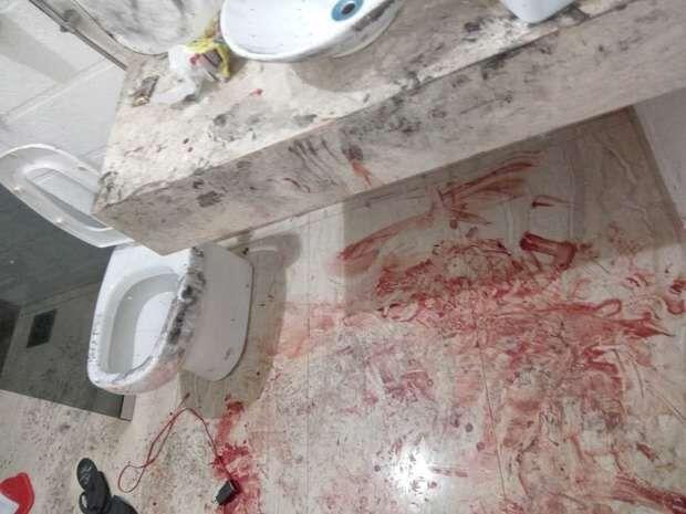 Garota de programa reconhece pastor que tentou matá-la em motel de Campo Grande