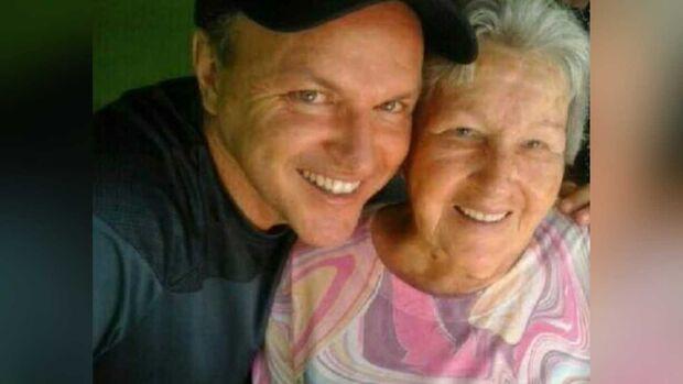 Mãe do ex-deputado Junior Mochi morre na Santa Casa de Campo Grande