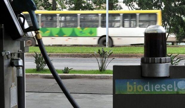 MS tem ICMS mais barato do país e aumento do diesel não deve influenciar no passe de ônibus