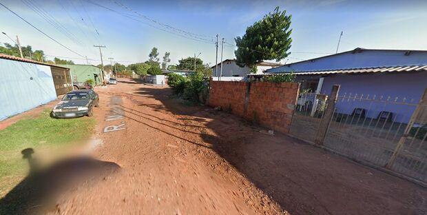 Bandidos furtam carro estacionado e cobram resgate em Campo Grande