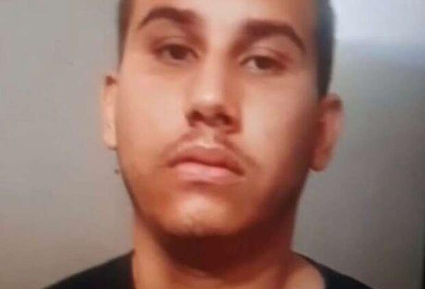 'Olheiro' de vítimas da chacina na fronteira é preso