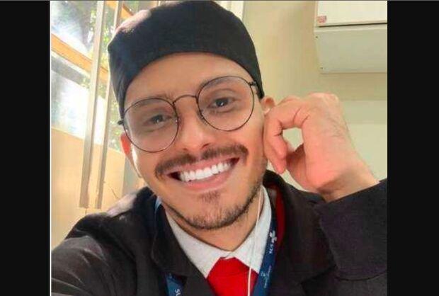 Deputados dizem que homofobia matou dentista em Campo Grande (vídeo)