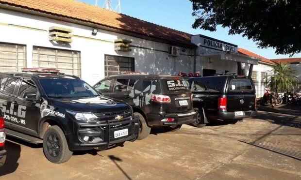 Funcionário usa comprovantes falsos e desvia R$ 15 mil de lotérica em Rio Brilhante