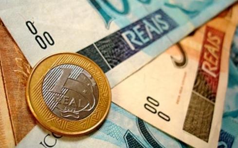 Salário mínimo entra em vigor nesta quarta-feira