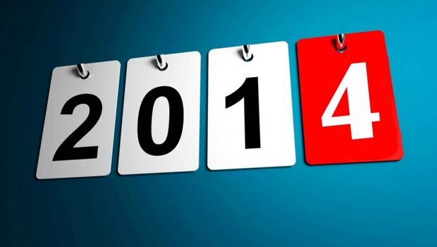 Especialistas da Capital ensinam como desenvolver novas atitudes em 2014