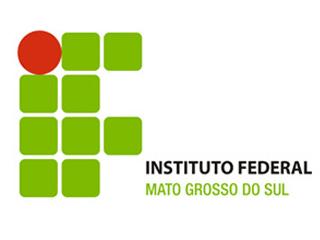 IFMS encerra inscrições do concurso público para professores amanhã