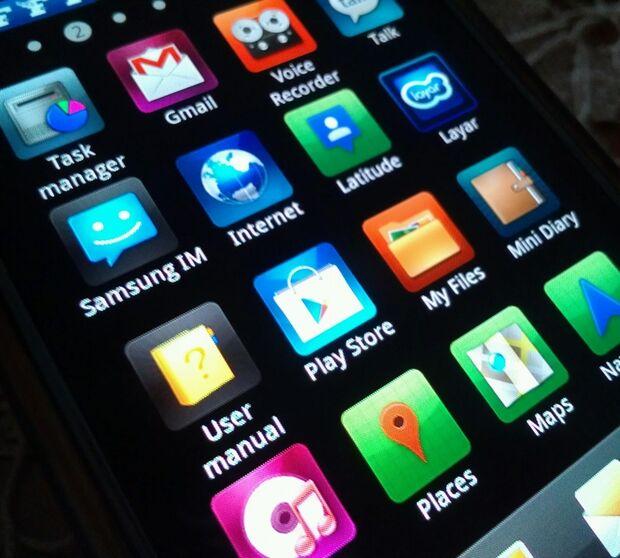 Aplicativo de celular que checa veículo furtado é um dos mais baixados do mundo
