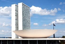 PEC restringe a brasileiros natos as vagas de governador e vice