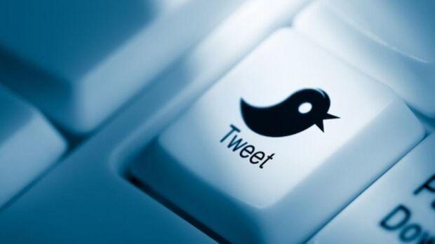 Twitter compra patentes e faz acordo de licenciamentos com IBM