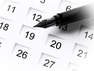 Escolas têm calendários diferenciados em 2014 em razão da Copa