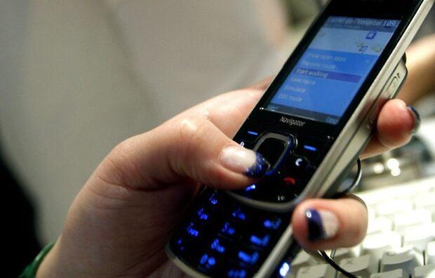 STJ permite que operadoras fixem prazo de validade para créditos de celulares pré-pagos