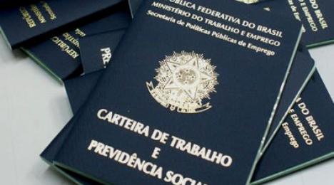 Funsat oferece hoje 820 vagas de emprego para Campo Grande