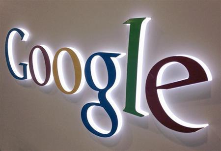 Google é processado por donos de patentes da Nortel