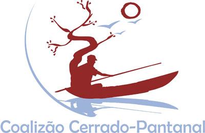 Campo Grande sediará encontro de povos e comunidades tradicionais do Cerrado e Pantanal