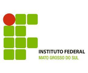 IFMS abre processo seletivo para professor substituto em Aquidauana