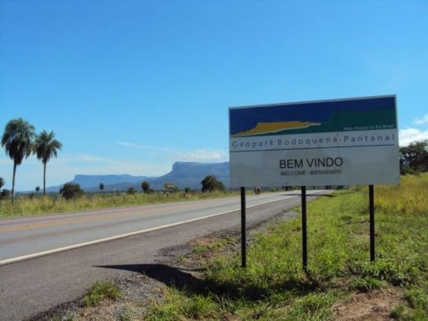 Bonito terá centro de pesquisa para turismo sustentável