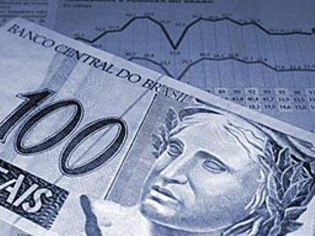 Balança comercial brasileira registrou déficit de US$ 224 milhões em outubro