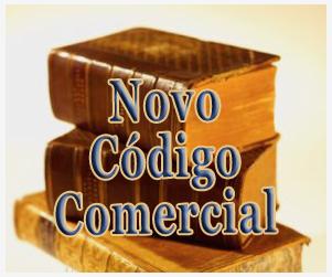 Comissão que elabora novo Código Comercial se reúne na próxima segunda-feira
