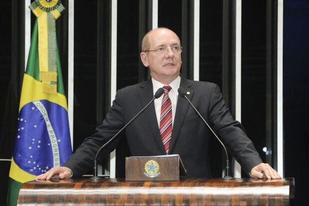 Comissão de Assuntos Econômicos retoma discussão sobre reforma no ICMS
