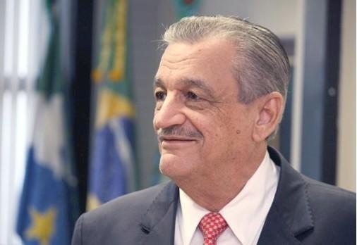 Para não cair em descrédito presidente do TJ esclarece ações