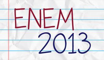Resultado do Enem será divulgado nos próximos dias