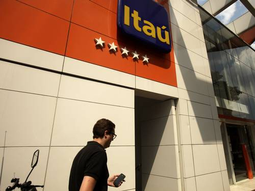 Itaú Unibanco admite que houve falha e débitos foram cobrados indevidamente