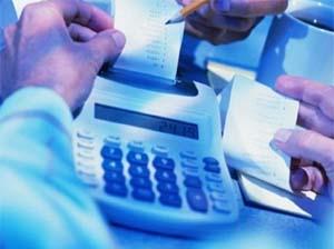 IPC Semanal fecha 2013 com alta acumulada de 5,63%