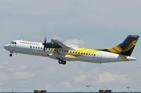 Passaredo começa nesta sexta voo de Dourados para Campo Grande