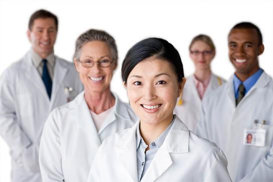 Planos terão de cobrir custos de 37 medicamentos contra câncer