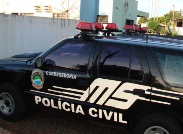 Funcionário de Usina morre após ser prensado por ônibus
