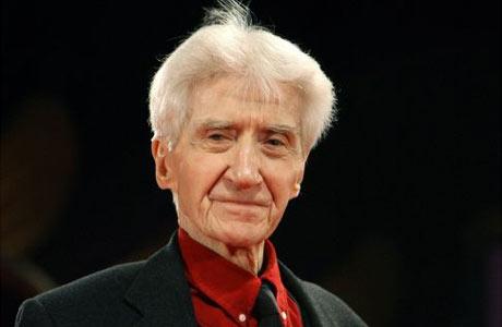 Cineasta Alain Resnais, de Hiroshima Meu Amor, morre em Paris aos 91 anos