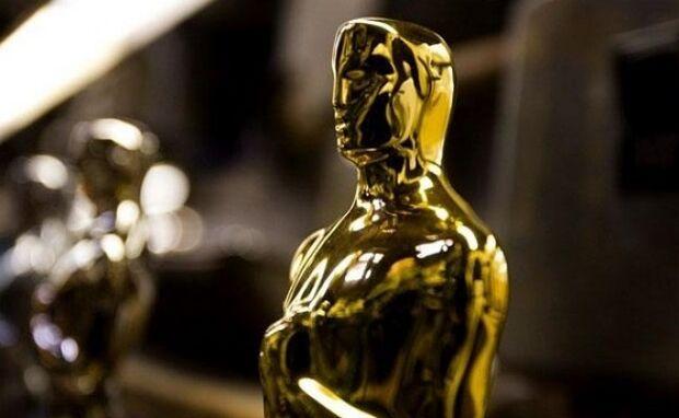 Hoje 'O Oscar vai para...' e a surpresa depois desta frase