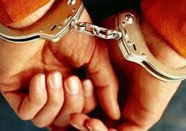 Homem é preso ao se aproximar da ex-mulher em Tacuru