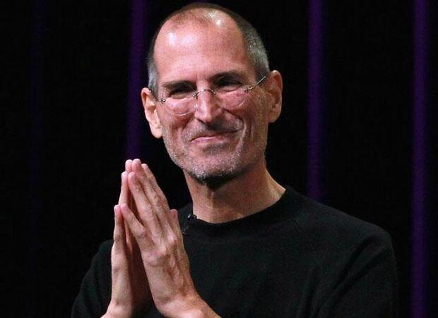 Casa onde Steve Jobs cresceu vira patrimônio histórico na Califórnia